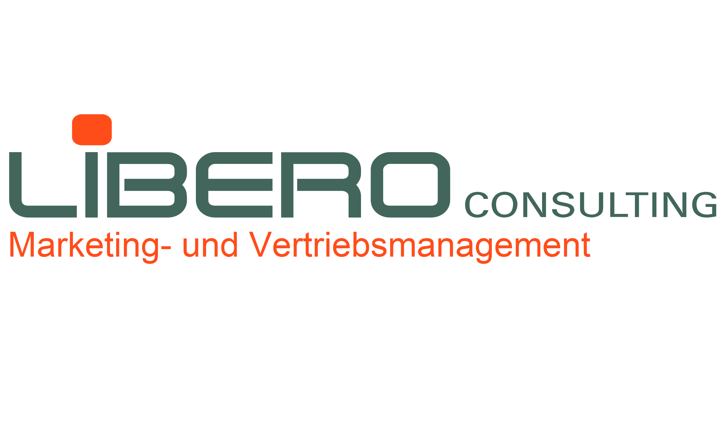 Libero Logo