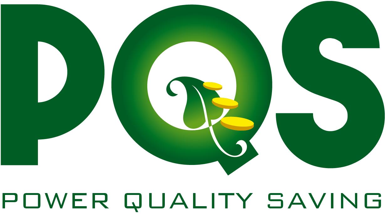PQS Logo